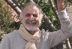 """BJK Kabataş'tan """"Prof. Dr. Cemil Taşçıoğlu Tıp Bilimine Emek Bursu"""""""