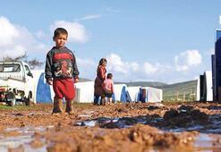 DSÖ'den Suriye uyarısı