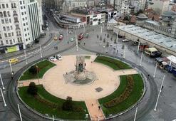 Sokağa çıkma yasağı kimlere var Türkiyede sokağa çıkma yasağı yaş aralığı kaç