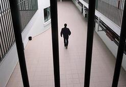 Af yasası son durum, kimlere vuruyor 2020 İnfaz düzenlemesi kabul edildi Af yasası ne zaman çıkacak