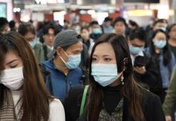 Maske kullanımı zorunlu mu Maske takmamanın herhangi bir cezası var mı, nerelerde takılması zorunlu