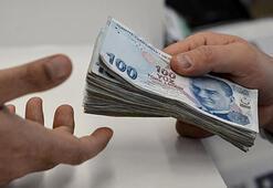 Sosyal yardım parası sorgulama ekranı Yardım parası 1000 TL kimlere veriliyor, ne zaman alınacak