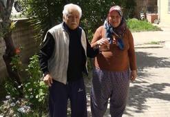 21 yıllık dini nikahlı çiftin resmi nikahı 65 yaş yasağına takıldı