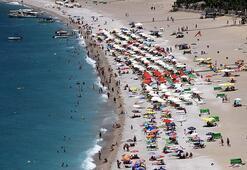 Corona virüs sonrası tatilciler yakın destinasyonlara yönelecek