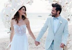 Kenan Doğulu: Beren Saate 16 kez evlenme teklifi ettim