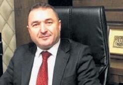 Milli Dayanışma Kampanyası'na Balıkesir'den tam destek
