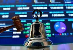Borsadaki dalgalanma yatırımcıları gerçek yatırımlara itecek
