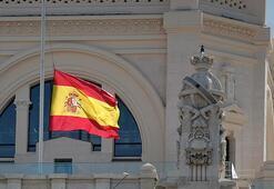 İspanyadan Covid-19 ile mücadelede Türkiyenin dayanışma ve jestine teşekkür