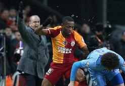 Galatasaraya Manchester City modeli