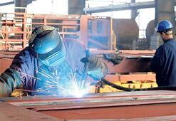'Kısa çalışın, üretimi sürdürün'