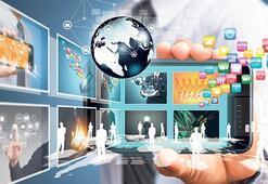 Banka işlemlerinde dijital atağa kalktı