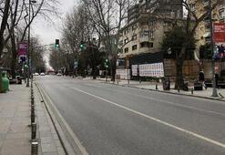 Sokağa çıkma yasağı gelecek mi Hangi illere giriş çıkış yasak