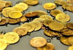 Bugünkü altın fiyatları... Çeyrek ve gram altın ne kadar