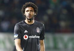 Beşiktaş, Elneny için teklifte bulunacak