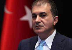 AK Parti Sözcüsü Çelikten Adanalı hemşehrilerine görüntülü Covid-19 mesajı