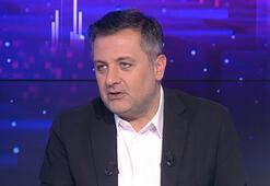 Mehmet Demirkol: Fenerbahçeyi Erol Bulut kurtaramaz