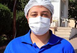 Son dakika haberi: PTT ücretsiz maske dağıtımına başladı