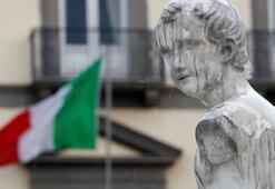 Son dakika... İtalyada corona virüsten can kaybı sayısı 15 bin 887ye yükseldi