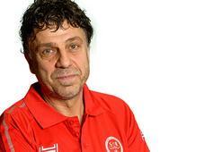 Reimsin doktoru Bernard Gonzalez intihar etti