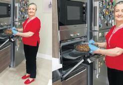 TBMM Dilekçe ve Obezite Alt Komisyonu Başkanı'ndan uyarı: Evde kal, obez kalma