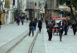 Son dakika: Son anket sonucu Türkiyede yüzde 36ya düştü