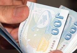 Temel İhtiyaç kredisi (desteği) başvurusu nasıl yapılır 10 bin TL 6 ay ödemesiz kredi şartları neler