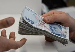 Sosyal yardım parası e-Devlet  sorgulama sayfası 1000 TL yardım parası kimler alabilir 2020