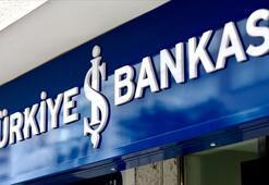 Son dakika haberi: Türkiye İş Bankasından hesap sahiplerine duyuru