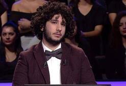 Arda Ayten kimdir, kaç yaşında, nereli Joker koltuğunda oturacak İşte Arda Aytenin biyografisi...