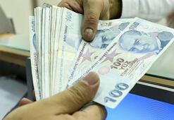 Temel İhtiyaç Desteği kredisi sonuçları ne zaman açıklanacak 10.000 TL Vakıfbank, Halkbank, Ziraat Bankası 6 ay ödemesiz kredi başvurusu nasıl yapılır,şartlar nelerdir