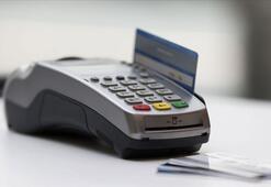 Kredi ödemeleri - kredi kartı borçları ertelendi mi Hangi bankalar borçları erteledi, ödemeler ne zaman başlar 2020