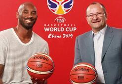 Baumann ve Kobe Basketbol Şöhretler Müzesi'ne girdi