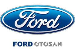 Ford Otosan, Avrupayla hareket edecek