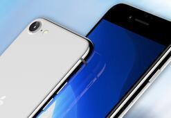 iPhone SE 2 satış listesinde görüldü