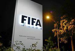 FIFA, 2019-2020 sezonunu süresiz uzatma kararı aldı
