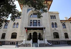 Ankara Valiliğinden engelliler adına para toplayanlara karşı uyarı