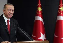 Son dakika | Corona virüs tedbirleri Cumhurbaşkanı Erdoğan yeni kararları açıkladı: Maskeleri parayla satmak yasak