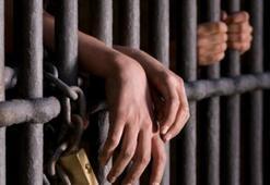 Af yasası çıkıyor mu, ne zaman çıkacak 2020 Cumhurbaşkanı Erdoğandan resmi açıklama: Ceza infaz indirimi