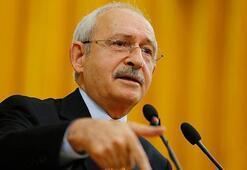 CHP Lideri Kılıçdaroğlu infaz teklifini değerlendirdi: Yasaya karşı değiliz adalet istiyoruz