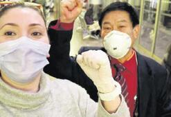 Çin'de görevli öğretim üyesi Evrim Kanbur Milliyet'e konuştu: Salgın alarmı devam ediyor