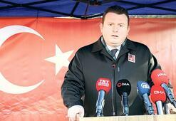 MHP'den İYİ Parti'ye infaz yanıtı: Kara propaganda başlatıldı