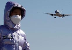 Taylandda uçuşlar 18 Nisana kadar yasaklandı
