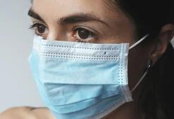 Ücretsiz maske başvurusu e-Devlet üzerinden mi yapılıyor e-Devlet ücretsiz maske başvurusu nasıl yapılır