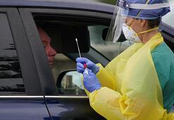 Avustralya'da corona virüsten ölenlerin sayısı 46'ya ulaştı