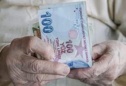 1000 TL emekli ikramiyesi hesaplara yattı mı Emekli ikramiyeleri hangi tarihlerde hesaplara yatacak