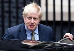 Boris Johnson kimdir İngiltere Başbakanı Boris Johnson kaç yaşında, Türk mü