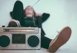 radyo boğaziçi Müzik Ödülleri için geri sayım