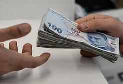 1000 TL sosyal yardım parası sorgulama ekranı Sosyal yardım parası e-Devletten nasıl sorgulanır İşte ödeme tarihleri...