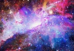 Galaksiler hakkında 5 soru-5 cevap