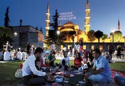 Ramazan ayı ne zaman başlıyor Ramazan Bayramı 2020 tarihlerini Diyanet duyurdu